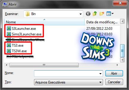 Скачать the sims 3 (2009) через торрент.