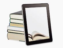 Låna e-böcker & ljudböcker