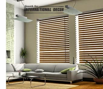 window blinds, blinds,wooden blinds