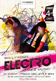 #djrkay, creativerockerz, electro, Bollywood Dance party, bdm, djrkay, Seattle Bollywood, Seattle Bolly, Seattle Indian, SeattleIndian.com, Rakesh, DJ Rkay, Seattle Indian DJ, Indian Djs in seattle, Desi DJ in Seattle, Desi DJs