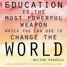 http://imgkid.com/education-quotes-nelson-mandela.shtml
