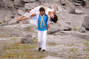 Dhee Ante Dhee movie photos-thumbnail-6