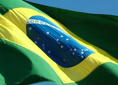 Um movimento legitimamente brasileiro, do povo brasileiro. Um movimento onde o partido, a liderança é do povo brasileiro.