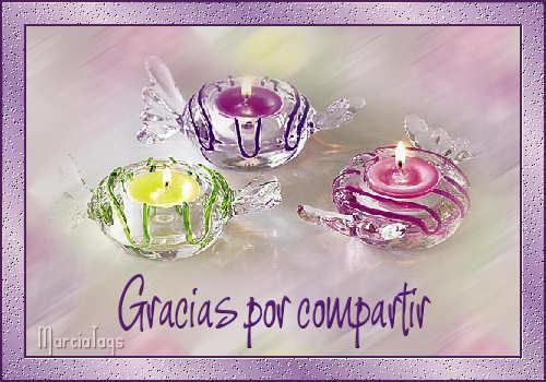 Muñecos renos Mgc-VelasCaramelos_GraciasPorCompartir