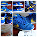 Nike SB For Sale Boca Jr.