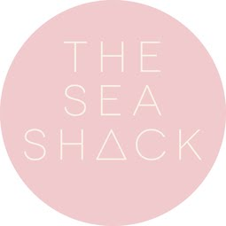 The Seashack Blog