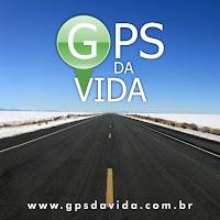 *GPS da Vida*