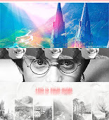 Harry Potter♥