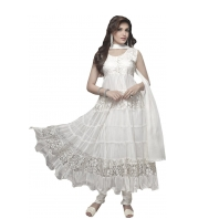 Buy Emporio Deals Women's Ethnic Clothing at Upto 84% Off: Buytoearn