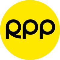 Contoh Rpp Berkarakter Untuk Sma