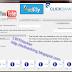 Auto Clicker Bot:Click  Any Url using Proxies