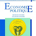 Economie politique, Ahmed TRACHEN (cours-exercices examens)