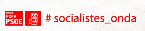 Socialistes Onda