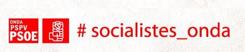 Socialistes Onda