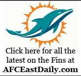 http://www.afceastdaily.com/search/label/Miami%20Dolphins