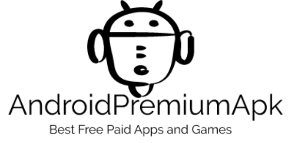 AndroidPremiumapk