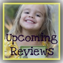 Books, Homeschooling & More