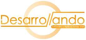 empresa de software, desarrollo de software en bogota, empresa software, empresa de software bogota