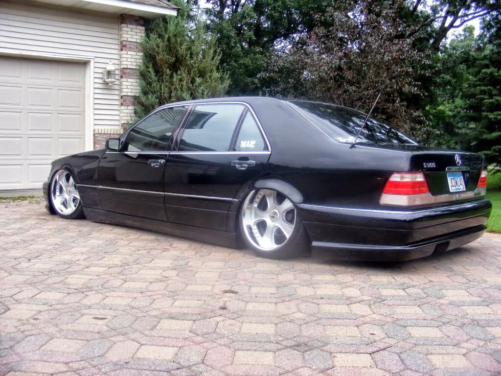 Polo 6r Air Lift together with Vw Prices New Touran From 23350 In in addition Mercedes Benz 190e Luchtbalgen Kit Met Draagarmen further Mercedes Benz S500 W140 Wald Vip Style furthermore Mercedes Benz. on mercedes benz 190e slammed