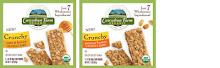 Publix Gift Card and Cascadian Farm Crunchy Granola Bars Giveaway