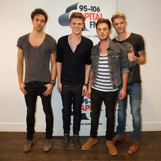 Lawson – Standing In The Dark Lyrics | Letras | Lirik | Tekst | Text | Testo | Paroles - Source: emp3musicdownload.blogspot.com