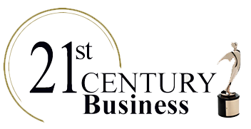 BRANDS THAT SUCCEED IN 21ST CENTURY BUSINESS ENVIRONMENT- By Kikiowo Ileowo