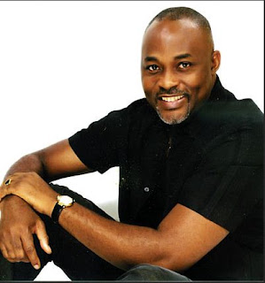 Veteran Nolly Wood Actor RMD on the Run For Financial Fraud