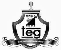 Non-Teaching Posts Available at The Thakur Educational Group, Mumbai in Mar. 2014 apply online on