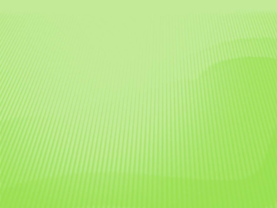 El positivismo reflejado en un color significado del naranja - Colores verdes azulados ...