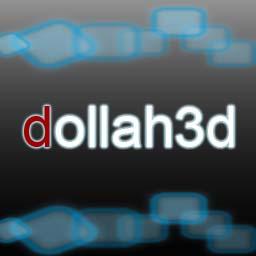 dollah_3d