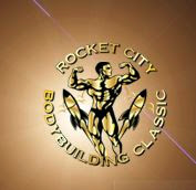 2014 Rocket City Classic