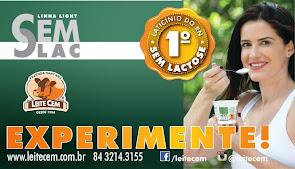 Leite CEM Alimentos/bebidas