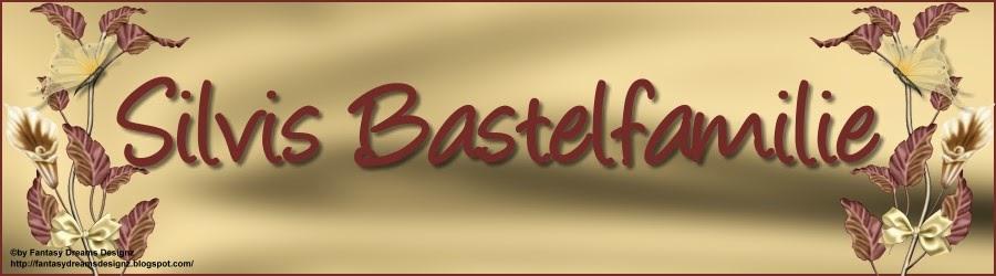 Silvis Bastelfamilie