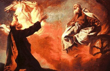 http://silentobserver68.blogspot.com/2012/11/the-prophet-elijah-was-taken-up-in-holy.html