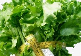 sayuran cocok buat diet