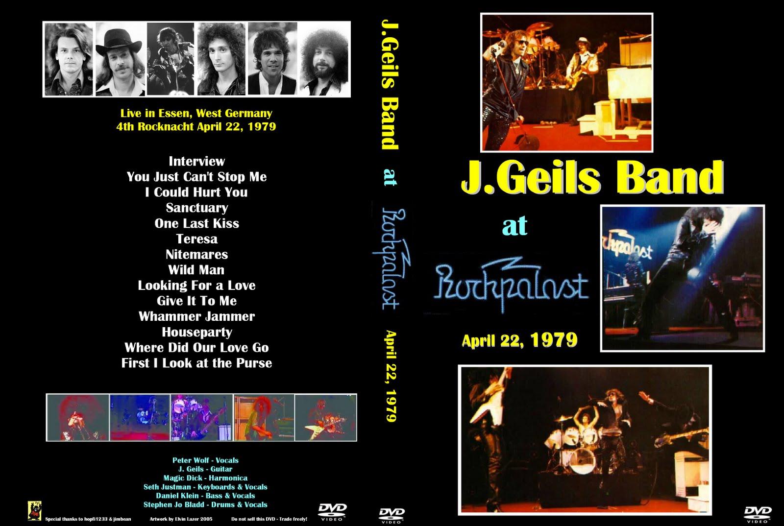 http://2.bp.blogspot.com/-Skl159Z7JUo/T7skD4ZG_ZI/AAAAAAAAEgE/Z-cTK9uJfHg/s1600/DVD+-+JGeilsBandRockpalastDVDcover.jpeg