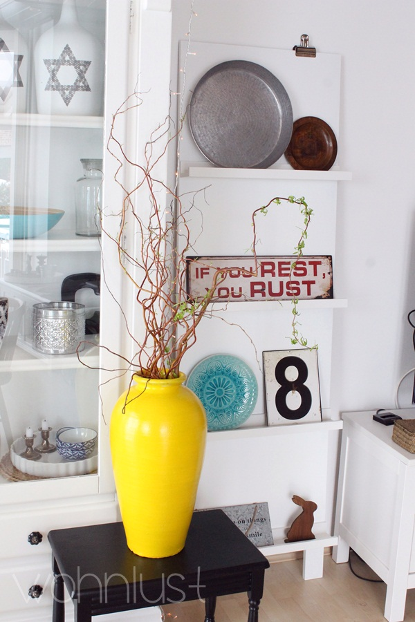 wohnlust fotoregal. Black Bedroom Furniture Sets. Home Design Ideas