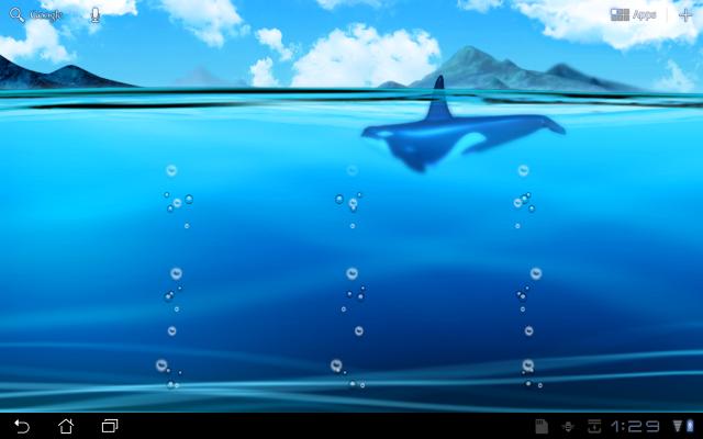 "<img src=""http://2.bp.blogspot.com/-SklgnM3P9L4/VOyMNFNoV8I/AAAAAAAAEQI/rOghCiUbgh0/s1600/water%2Blive%2Bwallpaper.png"" alt=""Water Drop Live Wallpaper 1.3.8 Apk File Download"" />"