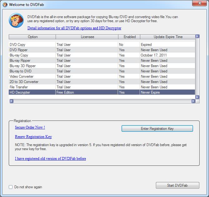torrent dvdfab hd decrypter