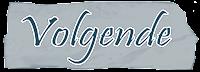 http://www.ingridcardsandmore.blogspot.nl/2015/12/bloghop-team-utopia.html