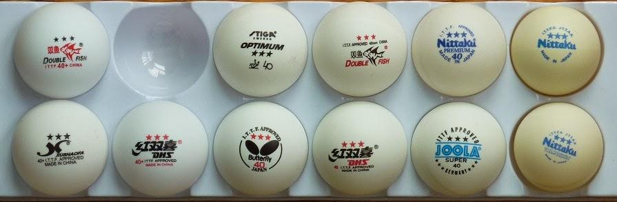 http://2.bp.blogspot.com/-Skom9_U8Qxo/UwwA5e2grDI/AAAAAAAAAOM/htpWquRdj6w/s1600/balls+2+med.jpg