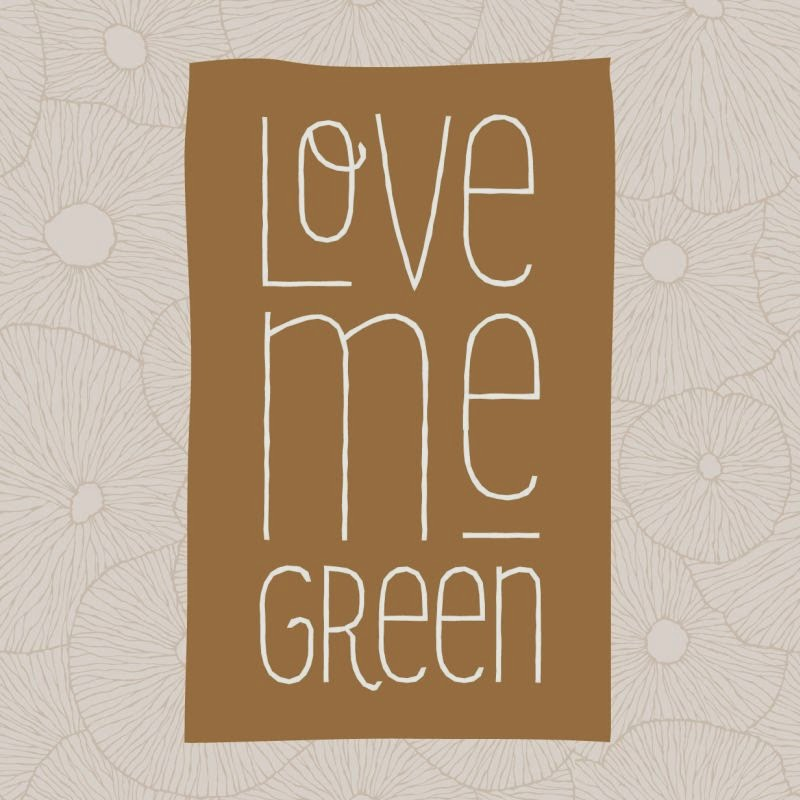 http://love-me-green.pl