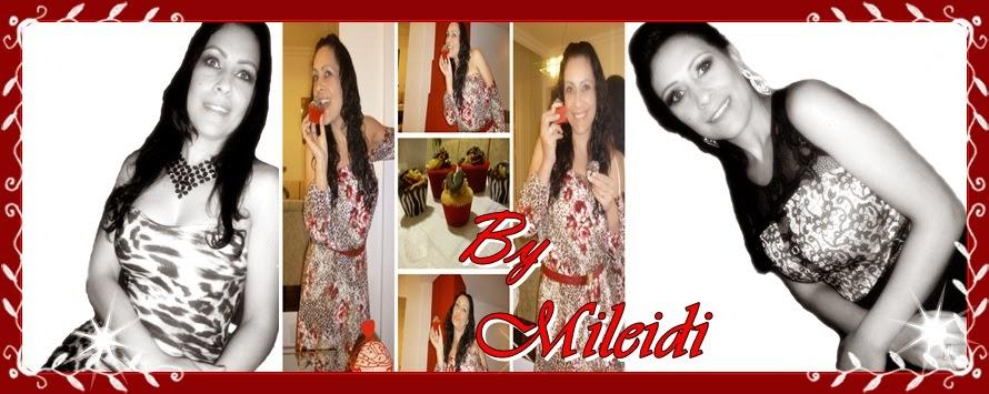 By Mileidi