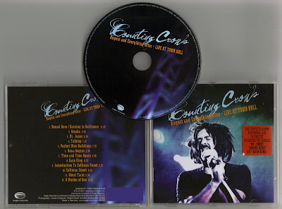 Counting_Crows-August_And_Everything_After_Live_At_Town_Hall-2011-SiRE