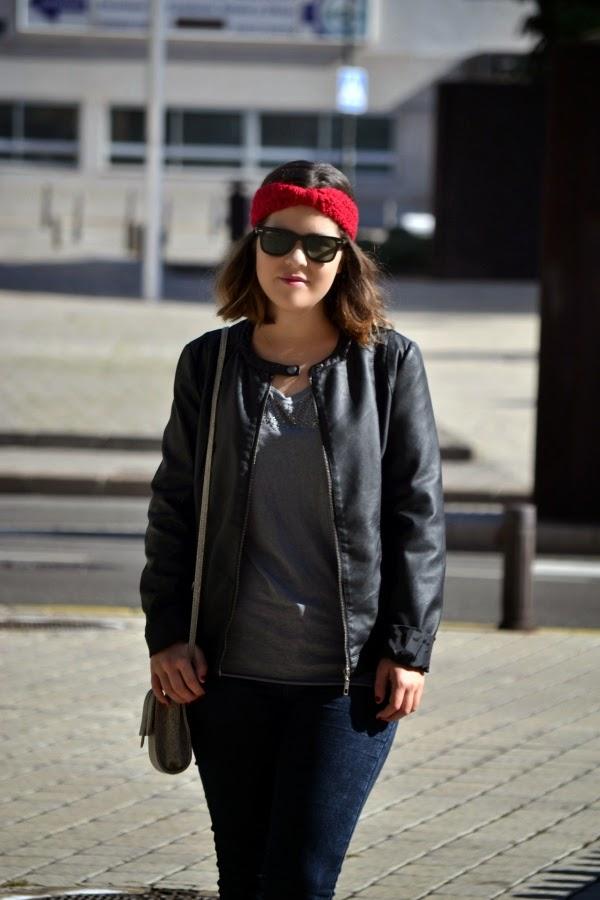 look_outfit_turbante_lana_crochet_burdeos_lolalolailo_01