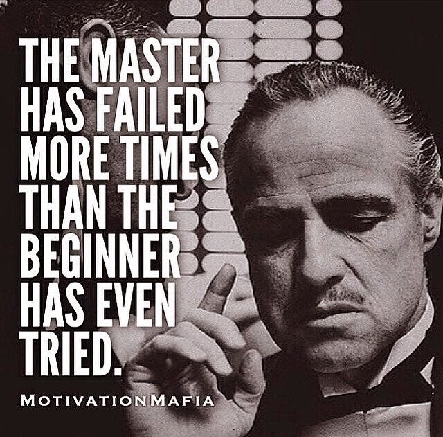 Marlon Brando Pic Motivational Quote