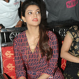 Kajal+Agarwal+Latest+Photos+at+Govindudu+Andarivadele+Movie+Teaser+Launch+CelebsNext+8258