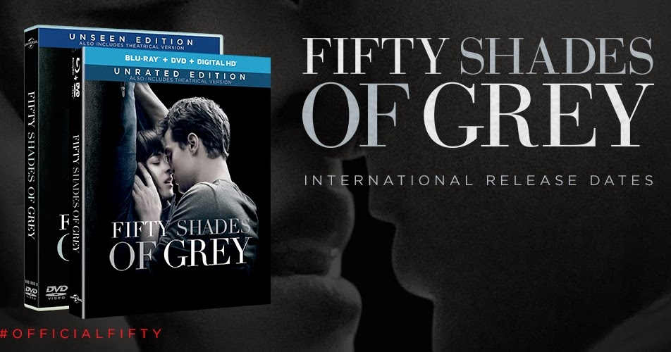 Fifty shades film fifty shades of grey blu ray for Fifty shades of grey movie online youtube