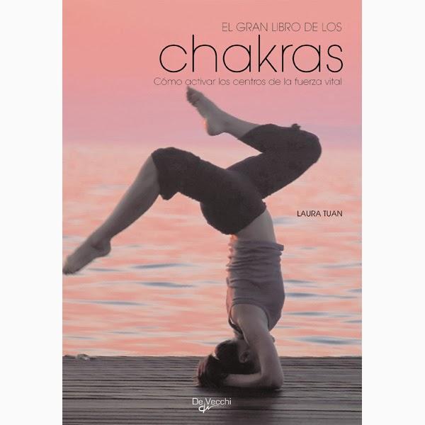 libro_de_los_chakras