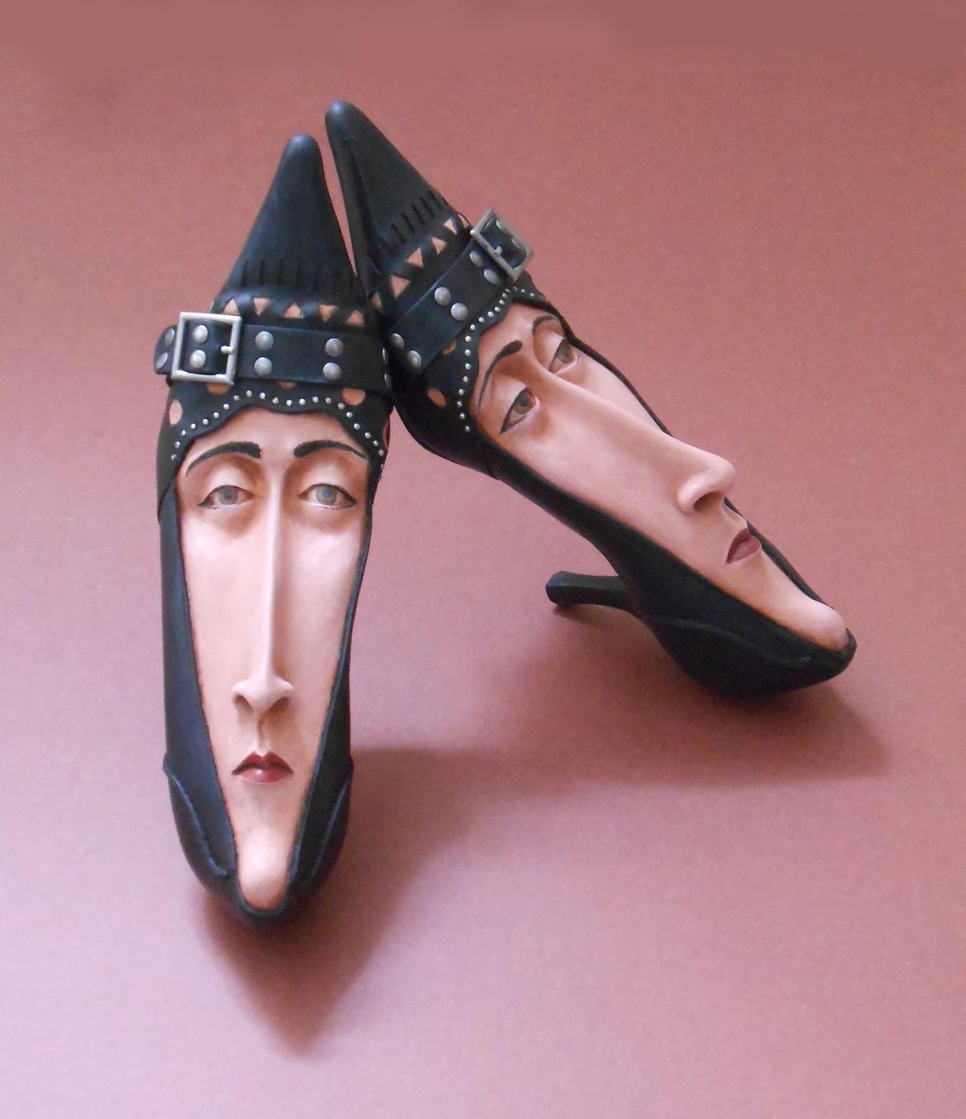 Русский feet фетиш 19 фотография